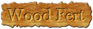Stare drewno