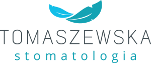 Wybielanie zębów Kraków