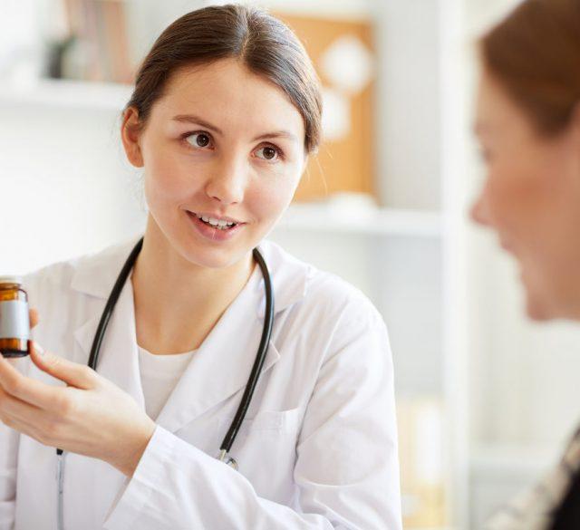 tabletki na menopauzę